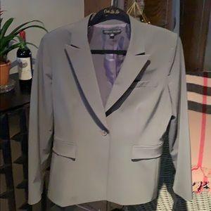 Beautiful Antonio Melani suit! Size 12 EUC cond.